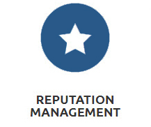 Reputation-Management-icon