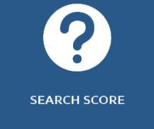 Search-Score-icon