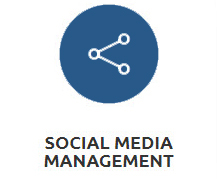 Social-Media-Management-icon