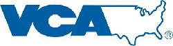 VCA-logo-small